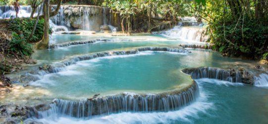 Kuang-Si-Waterfall-Luang-Prabang-5