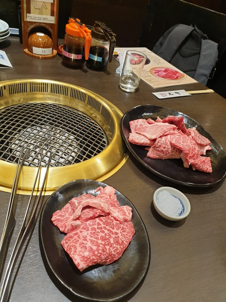 QUÉ VER EN LOS ALPES JAPONESES