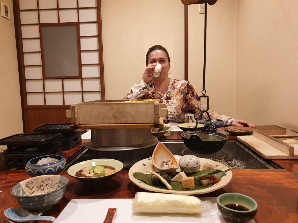 okuhida onsen takayama